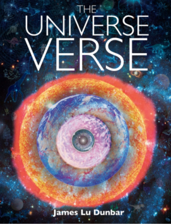 all about the universe essay
